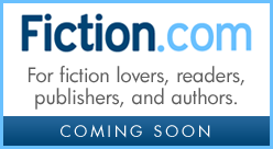 Fiction.com - For Fiction Lovers, readers, publishers and authors